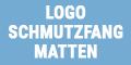 Schmutzfangteppich.com